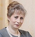 Правовое регулирование ежегодного оплачиваемого трудового отпуска с учётом изменений в Трудовом кодексе Республики Казахстан (ответы на вопросы)